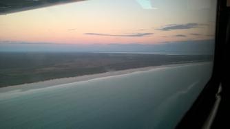 Cape Leveque to Broome Cessna Flight WA 27 May 2016 (69)