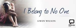 gwen_wilson_banner_bolinda