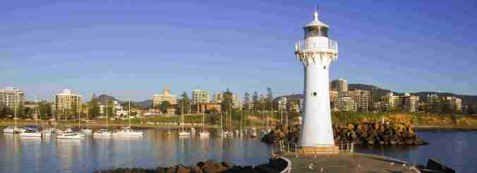 Belmore Basin Wollongong (courtesy DW)