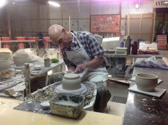 bendigo-pottery-dec-2016-2-1024x765