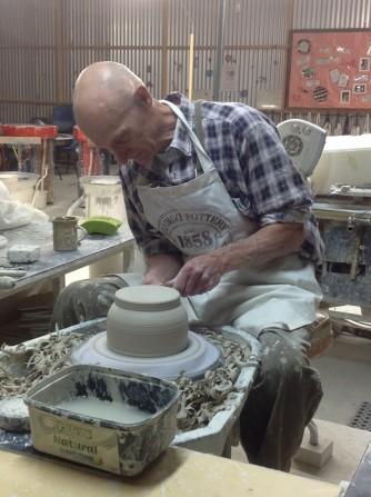 bendigo-pottery-dec-2016-3-1024x765