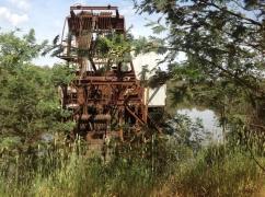 gold-mining-dredge-eldorado-victoria-december-2016-2-1024x765
