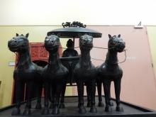 golden-dragon-museum-bendigo-dec-2016-1-1024x768-1024x768