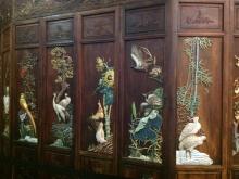 golden-dragon-museum-bendigo-dec-2016-13-1024x765