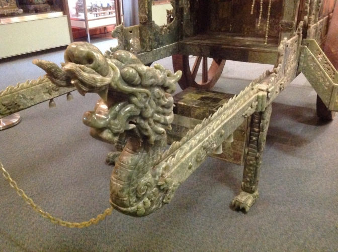 jade-golden-dragon-museum-bendigo-dec-2016-15-1024x765