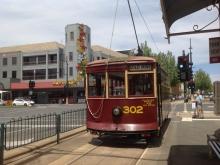 on-the-talking-tram-bendigo-dec-2016-1-1024x765