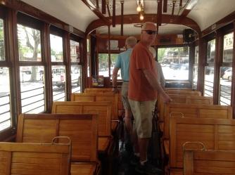 on-the-talking-tram-bendigo-dec-2016-4-1024x765