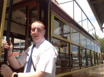 on-the-talking-tram-bendigo-dec-2016-5-1024x765