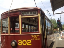 on-the-talking-tram-bendigo-dec-2016-6-1024x765
