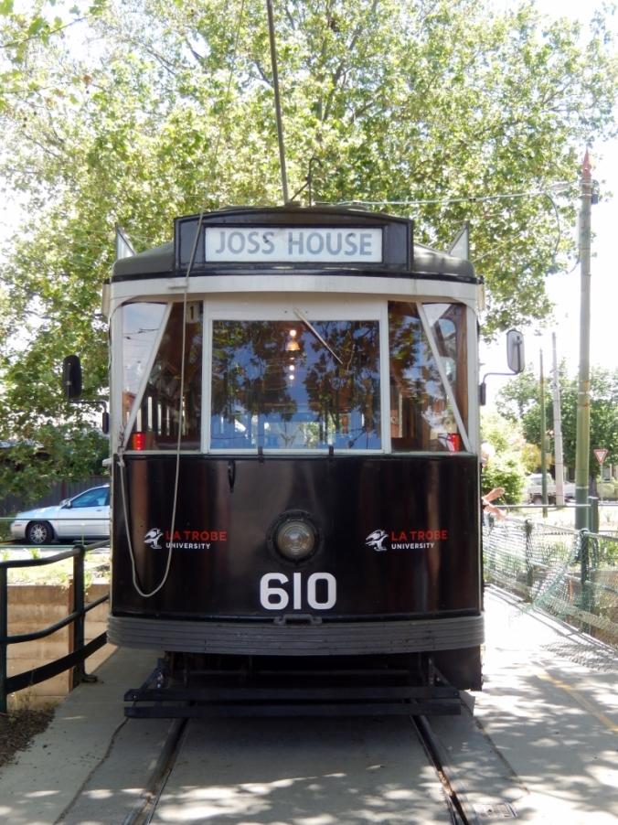 one-of-the-talking-trams-bendigo-dec-2016-767x1024
