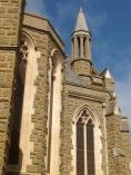 sacred-heart-cathedral-bendigo-december-2016-3-765x1024
