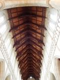 sacred-heart-cathedral-bendigo-december-2016-5-768x1024