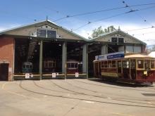 tram-depot-bendigo-dec-2016-3-1024x765