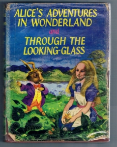 alice-in-wonderland-3-814x1024