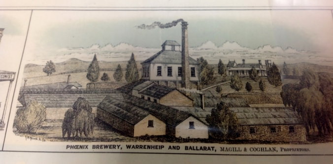 ballarat-library-research-9-dec-2016-9-1024x504
