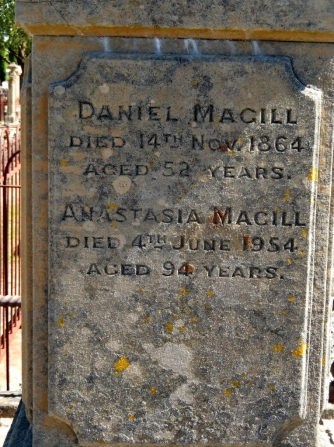 ballarat-old-cemetery-magill-7-dec-2016-4-764x1024