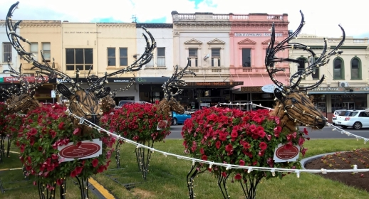 christmas-decorations-ballarat-dec-2016-9-1024x555