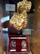 gold-museum-ballarat-9-dec-2016-2-764x1024