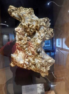 gold-museum-ballarat-9-dec-2016-5-748x1024