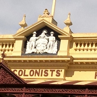 old-colonists-hall-ballarat-dec-2016-1-1024x518