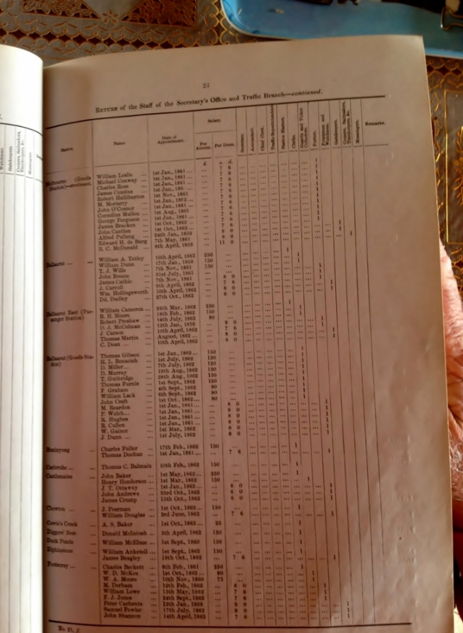 railway-historical-data-from-evelyn-hill-7-749x1024