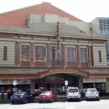regent-theatre-ballarat-dec-2016-1024x766