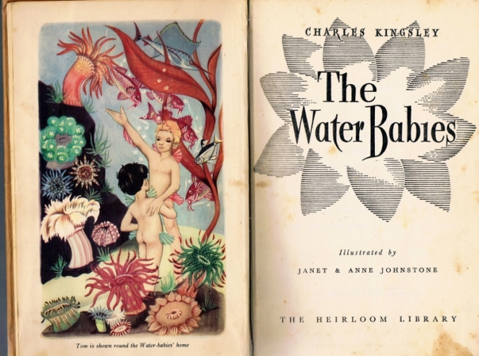 the-water-babies-charles-kingsley-2-800x596