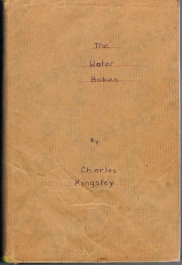 the-water-babies-charles-kingsley-549x800