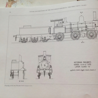 vicrail-0-6-0-engine-phoenix-fooundry-source-evelyn-hill-1024x808