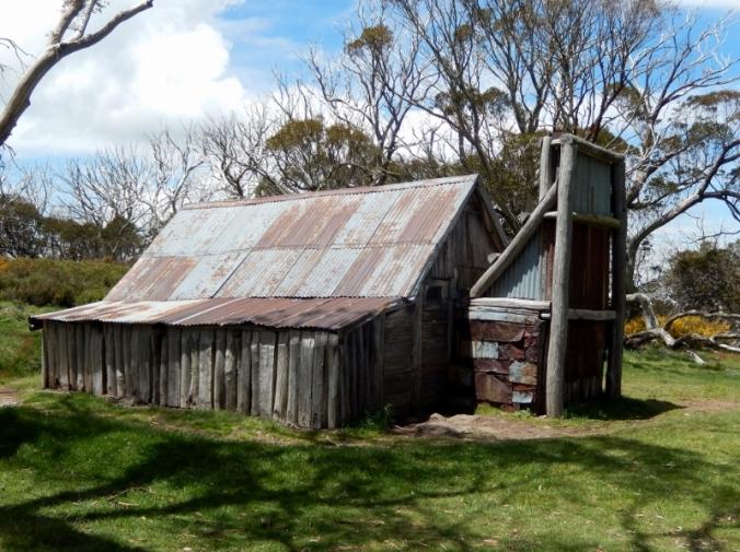 wallaces-cattlemans-hut-near-falls-creek-vic-2006-12-15-1-1024x765-800x598
