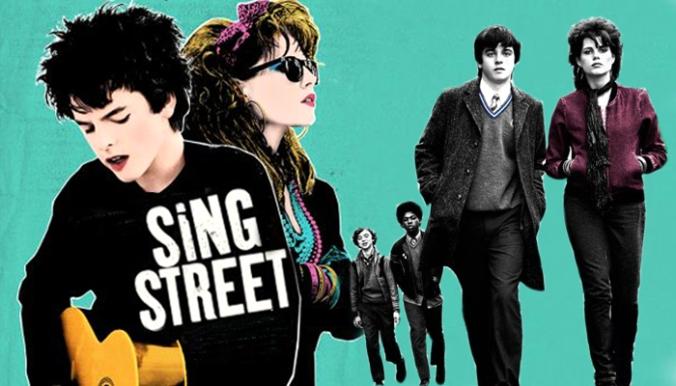 94-sing-street