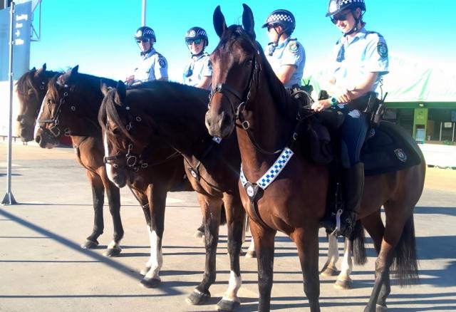 RAS Mounted Police (1) (640x438)