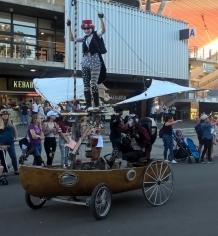 RAS Parade (2) (589x640)