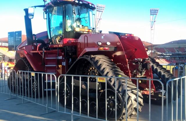 RAS Tractor (1) (640x418)