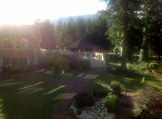 Goodbye to Quaoout Lodge (800x590)