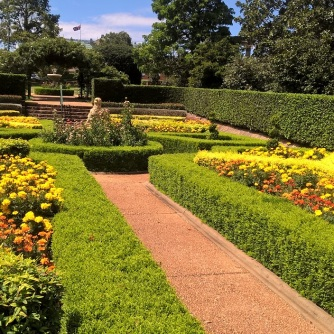 Park in Toowoomba 12th March 2019 (1)