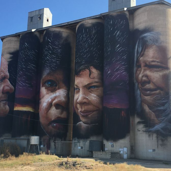 Sheep Hill Silo Art (3)rs