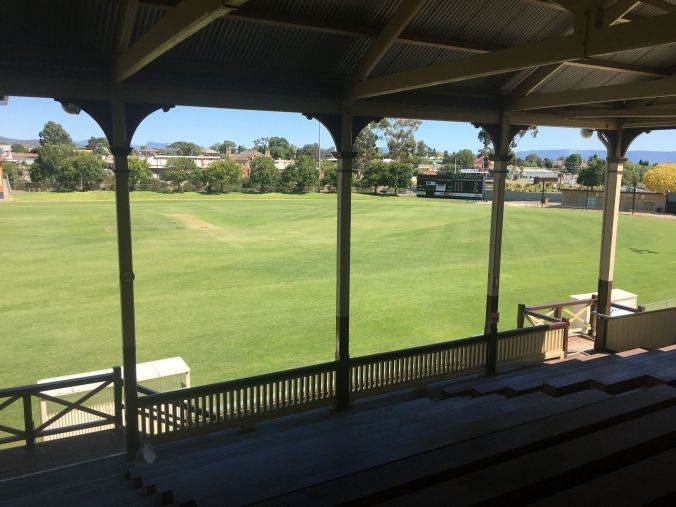 Stawell Central Park (1)rs