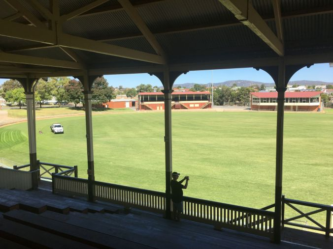 Stawell Central Park (4)rs