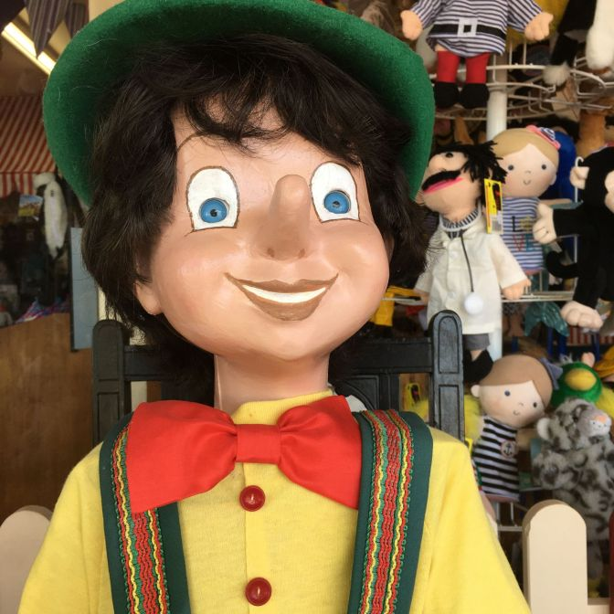 The Puppet Shop Kaniva (17)rs