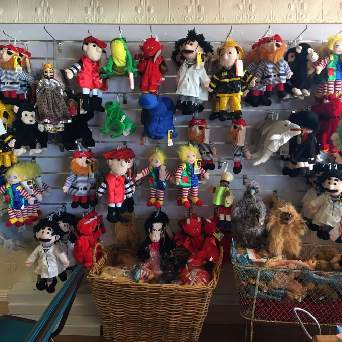 The Puppet Shop Kaniva (4)rs