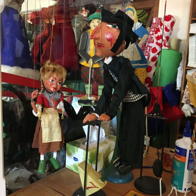 The Puppet Shop Kaniva (6)rs