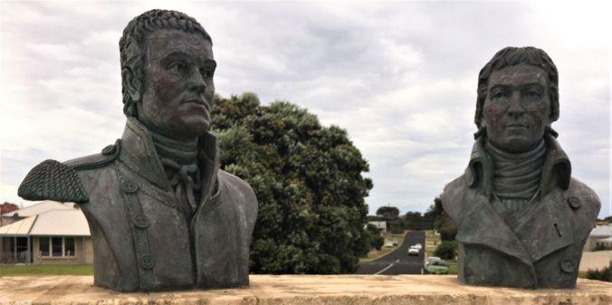 Baudin and Flinders Robe SA March 2020 (1)rs