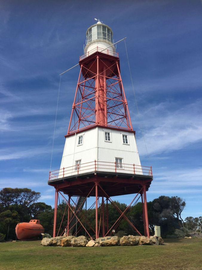 Cape Jaffa Lighthouse Gwen (5)rs