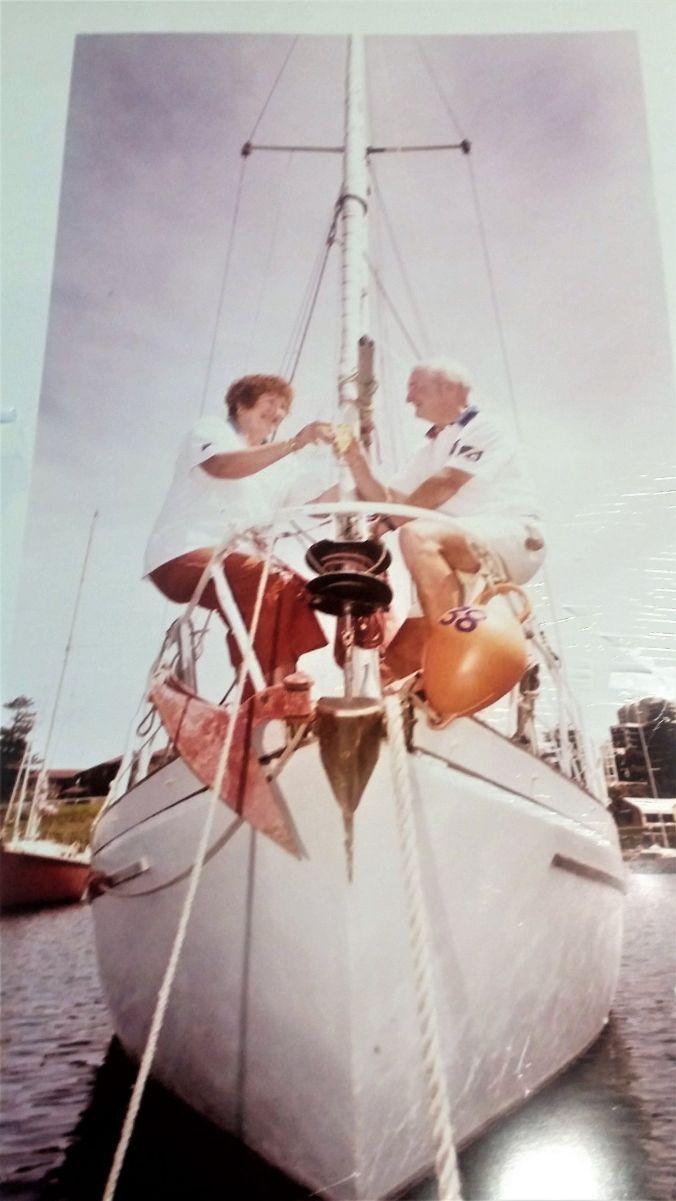 Celebrating Twenty Years in Wollongong NSW