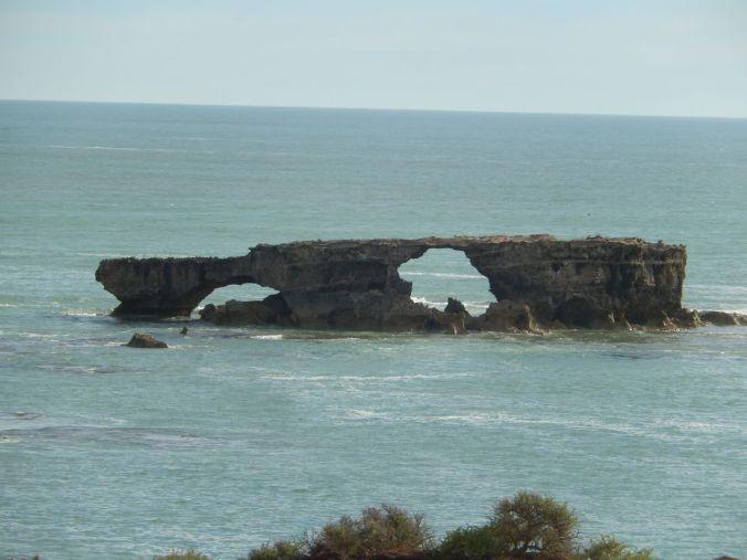 Doorway Rock Cape Dombey_Bill (1)rs2