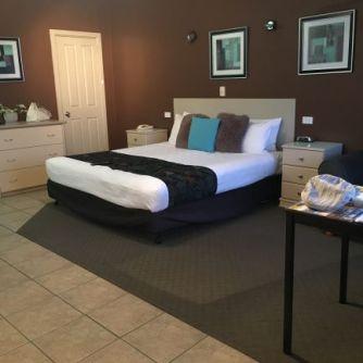 Lakeview Motel Robe SA March 2020 (3)rs