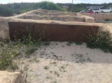 Old Gaol Ruins_boilerplate rs