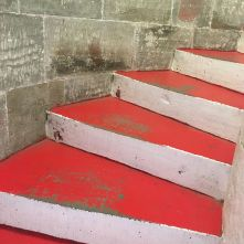 rs Cape Otway Lighthouse Stairs