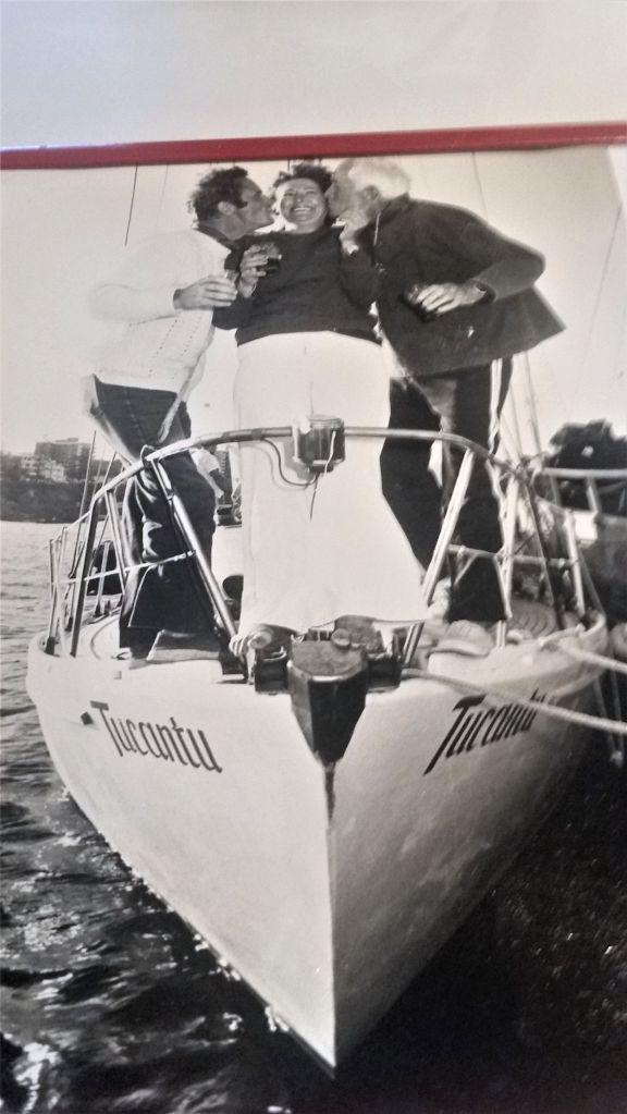 Wollongong 1981